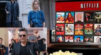Netflix incluyó a la película Pérdida en su catálogo de contenidos para agosto