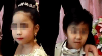 Padres casaron a sus hijos de seis años porque aseguran que fueron amantes en otra vida